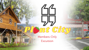 Plant City Excursion Header